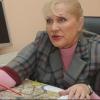 Фадина расторгнет договор с замом главного архитектора Омска