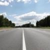 Популярная дорога из Омска в Казахстан станет платной