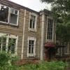 К осени 1 590 омичей переедут из аварийного жилья
