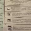 В день выборов для омичей откроют 471 избирательный участок