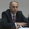 Сергей Козубович:  «На завершение строительства путепровода по 21-й Амурской нужно 1,6 миллиарда руб