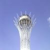 Омских бизнесменов приглашают посетить выставку «Астана ЭКСПО-2017»