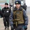 """В Омске объявлен повышенный """"синий"""" уровень террористической опасности"""