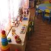 В Омске строительство школы, детского сада и спортивного комплекса идут по графику