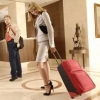 Почему системы автоматизации отелей пользуются популярностью?