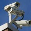 Видеокамера   будет   следить  за ситуацией на «диких» омских свалках
