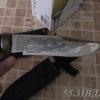 Омские полицейские задержали подозреваемых в вымогательстве и сутенерстве