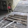 Запланирован на следующий год ремонт путепроводов, магистралей и подземных переходов