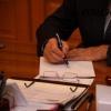 Глава Омского района нашел себе заместителя вместо Тетянникова