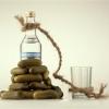 Убить «зеленого змия» в домашних условиях