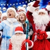 У россиян хотят забрать 4 дня из новогодних каникул