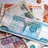 Омскую фирму «Сибцентрострой» обанкротить не получилось