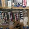 В Омске продолжают продавать табачные изделия детям