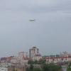 Федералы не будут субсидировать авиарейсы в Омск