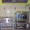 На омском заводе начали выпускать пароварки для школьных столовых