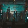 """В Омске выбрали лауреатов и победителя премии """"Главный герой"""""""
