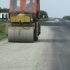 Двораковский поручил до 1 октября 2016 года привести в порядок еще 15 дорог в Омске