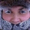 В Омске похолодает до –30 градусов