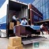 Мувинговые компании - для легкого переезда