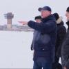 Две компании ведут переговоры об участии в строительстве «Омск-Федоровки»