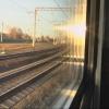 С 4 сентября снова запустят дополнительный электропоезд «Москаленки-Омск»