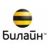 """""""Билайн"""" выступил официальной связью """"ВТТВ-2011"""""""