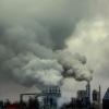 Омское Минприроды попыталось доказать полезность опасного завода
