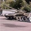 От удара током погиб молодой курсант Омского танкового инженерного института