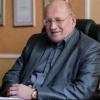 Омский политтехнолог Вадим Дрягин попал в больницу