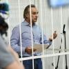 Омский депутат Калинин отдал свои предприятия Сбербанку под залог