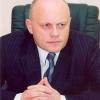 Назаров пока не поддерживает выдвижение Двораковского на пост мэра Омска