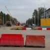 В следующие два года планируется провести реконструкцию 51 дорожного объекта в Омске
