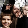 Омские детдома превращают в детские сады