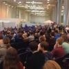 Омских предпринимателей приглашают на бесплатный семинар