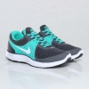 Как выбрать хорошие беговые кроссовки?