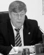 «Коммерческими сетями»  займется прокуратура