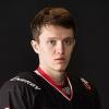 Нападающий «Авангарда» Пьянов не выйдет на лед до конца сезона