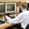 Омский технопарк снизит зависимость от импортной электроники