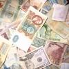 Финансисты известных журналов рассказывают о возникновении бумажных денег