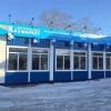 В Омске появятся еще семь павильонов с продуктами из Казахстана