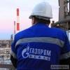 Буферный пруд омского Нефтезавода признали безопасным
