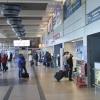 Указ о присвоении Омскому аэропорту имени Карбышева будет подписан после второго тура
