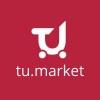 Tu.market – место встречи продавцов и покупателей
