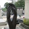 Материалы, для изготовления надгробий и памятников
