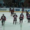 Новобранцы омского «Авангарда» выбрали игровые номера для предстоящего сезона