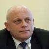 Виктор Назаров возглавит штаб по подготовке к 300-летию Омска