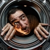 Почему ломается стиральная машинка?
