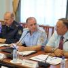 В Омской области «группе смерти» власти противопоставят летнее оздоровление и трудовую занятость