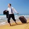Отпуск омичей, путешествующих по России, будут оплачивать работодатели