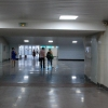 Для омского метро на год ищут охранников